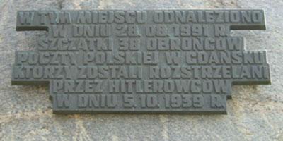 pomnik002